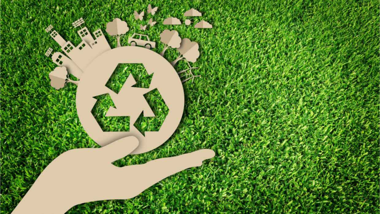 What Does Consumers' Increased Awareness of Sustainability Mean For Advertisers